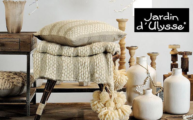 Jardin d 39 ulysse all decoration products - Magasin deco jardin d ulysse reims ...