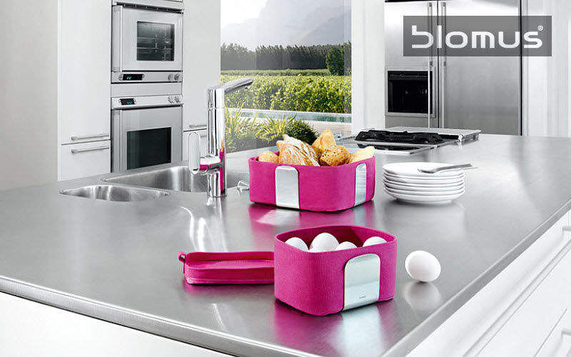 Blomus Drawer tidy Boxes and cases for dressing Wardrobe and Accessories  |