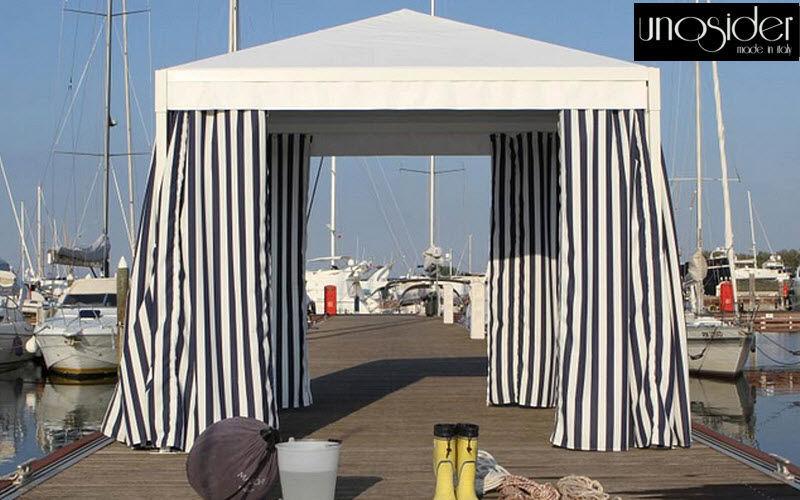 Unosider Garden tent Tents Garden Gazebos Gates...  |