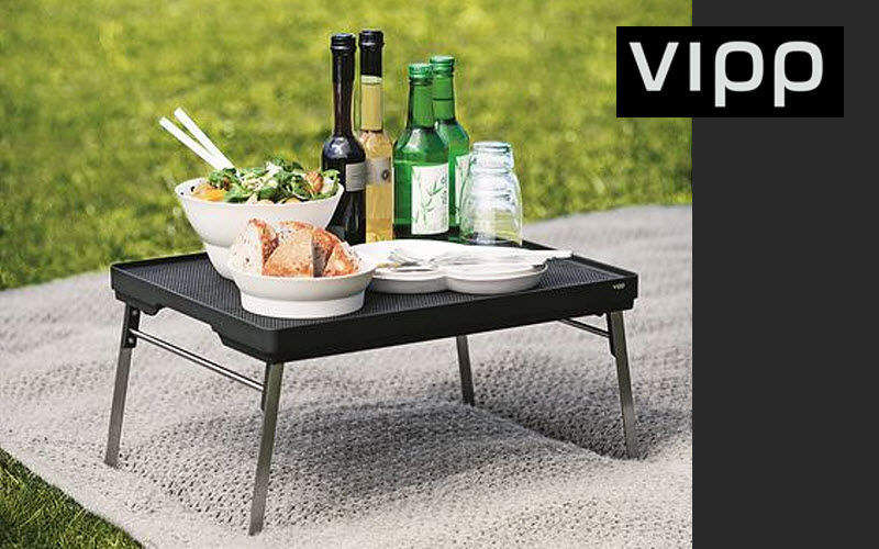 VIPP Bed tray Trays Kitchen Accessories  |