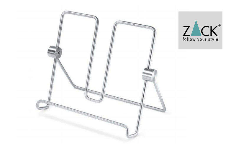 Zack Book stand Various furniture Tables and Misc.  |