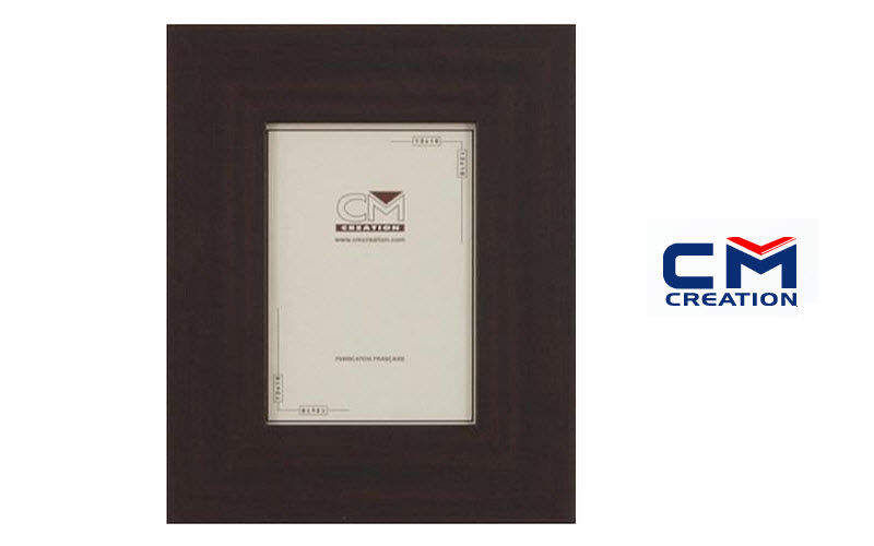 Cm Creation Photo frame Frames Decorative Items  |