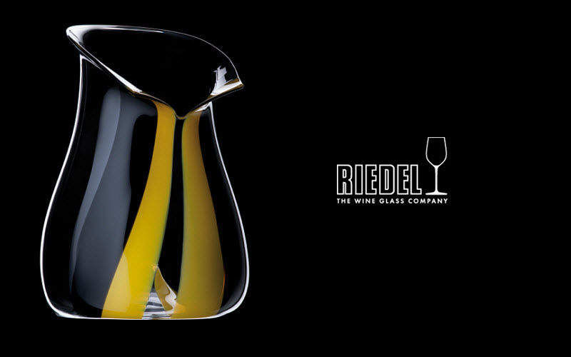 Riedel Champagne bucket Drink cooling Tabletop accessories  |