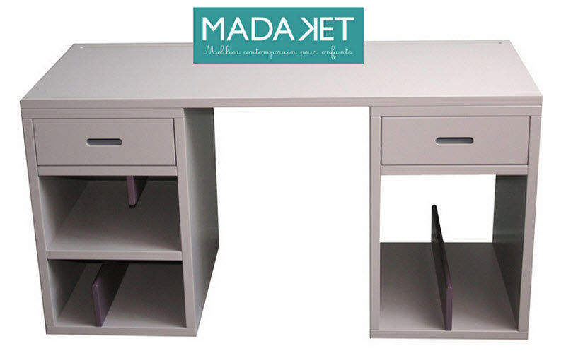 MADAKET Children's desk Children's Tables and desks Children's corner  |
