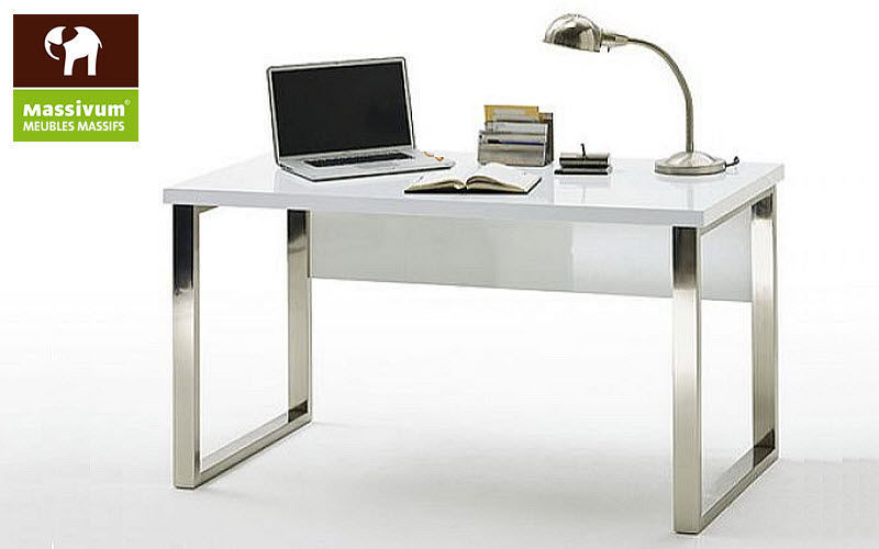 MASSIVUM Desk Desks & Tables Office  |