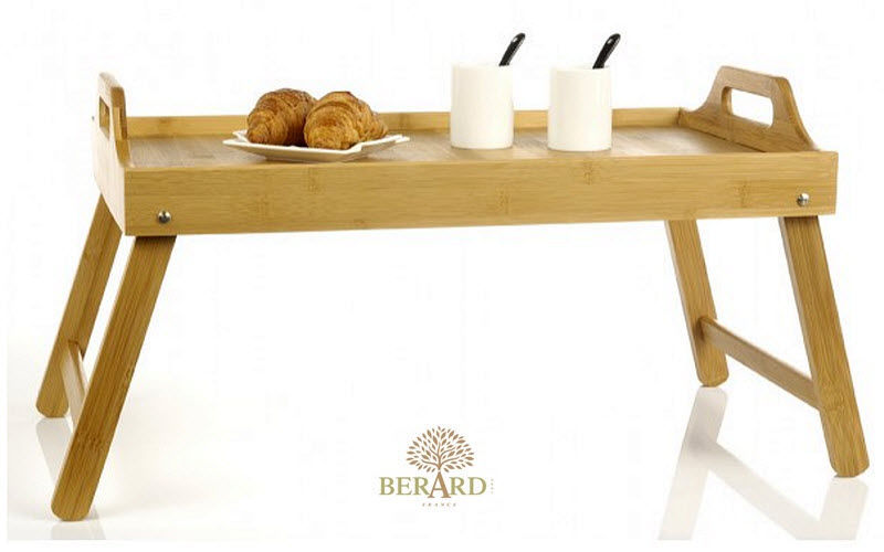 BERARD Bed tray Trays Kitchen Accessories  |