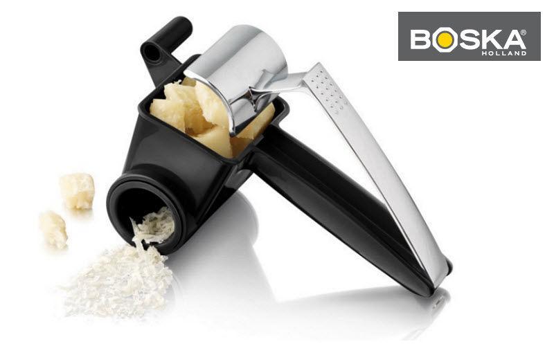 Boska Cheese grater Cooking mills Kitchen Accessories   