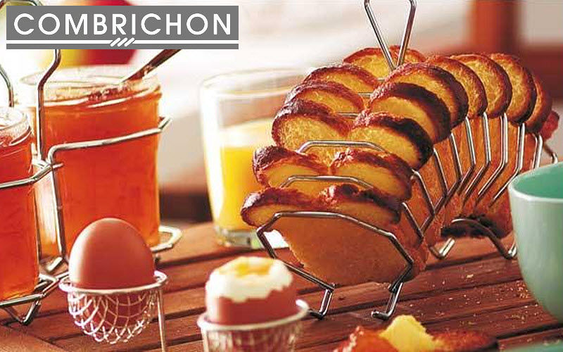 Combrichon Toast rack Various table accessories Tabletop accessories  |