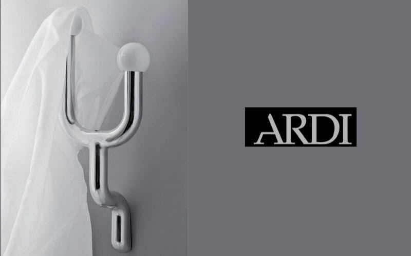 Ardi Coat hook Hall furniture and accessories Storage  |