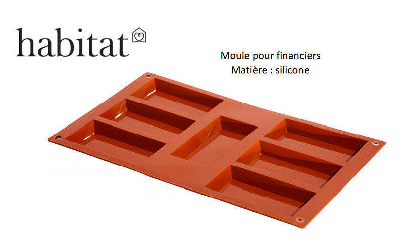 Habitat France     |