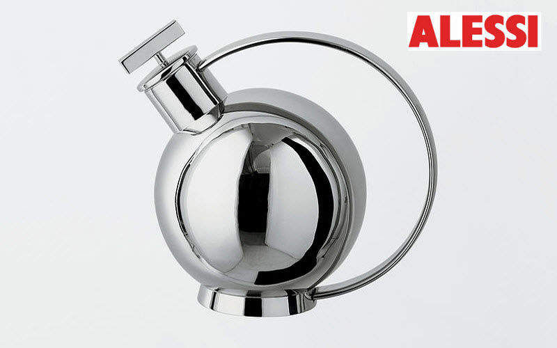 Alessi France Cocktail shaker For cocktails & apéritifs Tabletop accessories  |