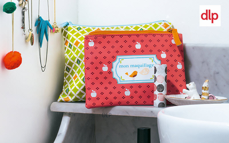 Derriere La Porte Makeup bag Instrument cases Beyond decoration  |