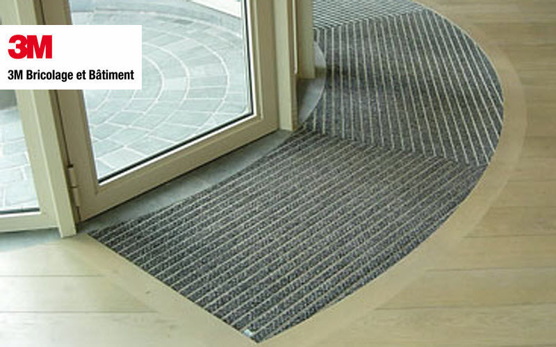 DINAC Doormat Doormats Carpets Rugs Tapestries  |