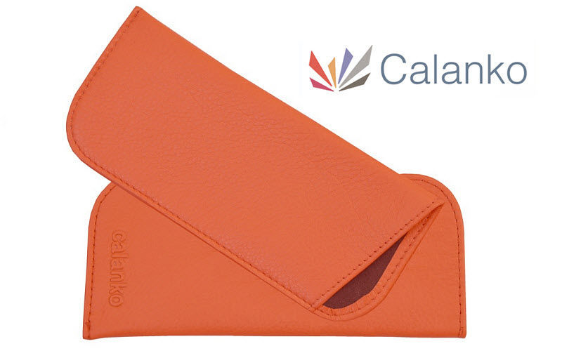 CALANKO Spectacle case Instrument cases Beyond decoration  |