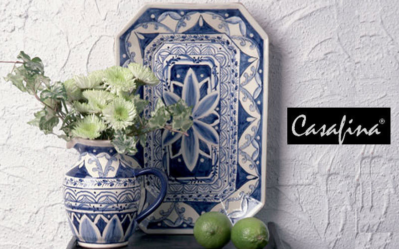 Casafina Serving dish Plates Crockery  | Cottage