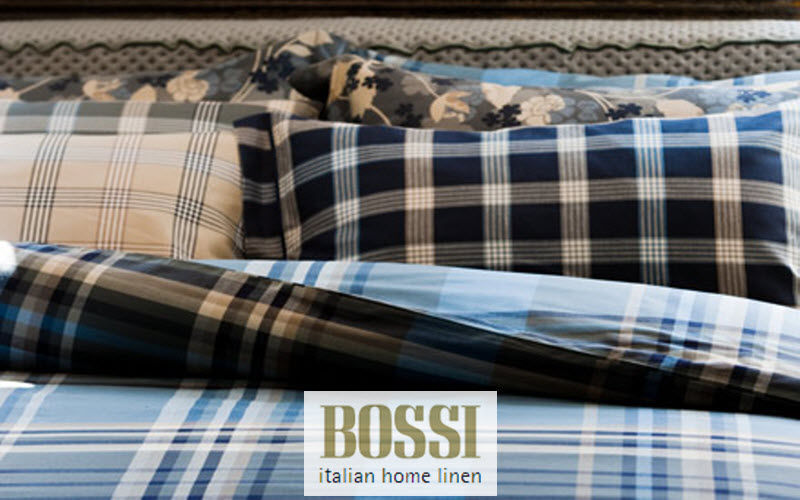 Bossi Bed Sheet Sheets Household Linen  |