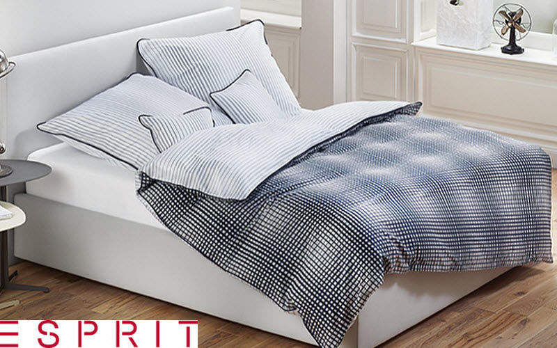 Esprit Home Bed Sheet Sheets Household Linen  |
