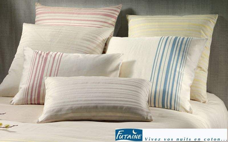 Futaine Pillowcase Pillows & pillow-cases Household Linen  |