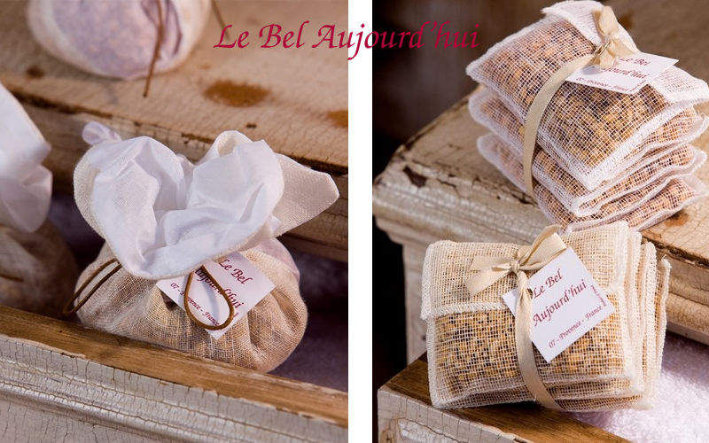 LE BEL AUJOURD'HUI Perfumed sachet Scents Flowers and Fragrances  |