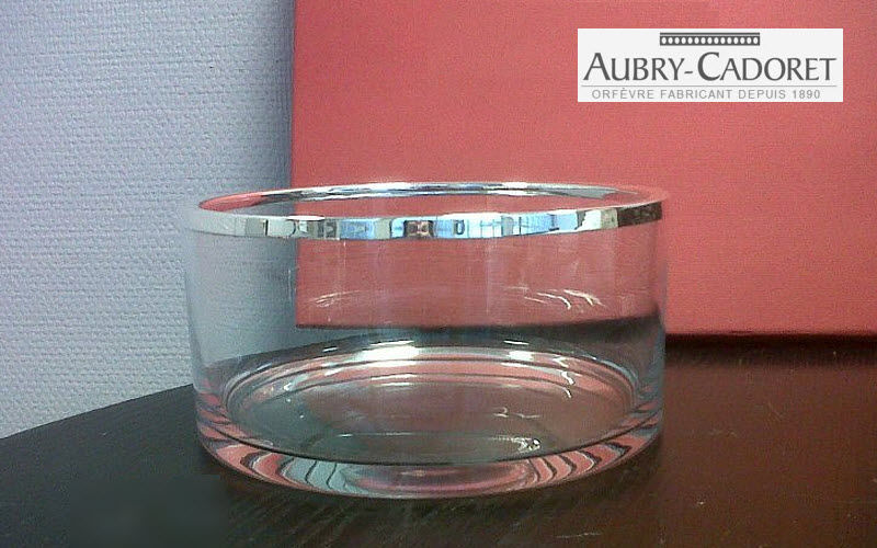 Aubry Cadoret Old style milk container Salad bowls Crockery  |
