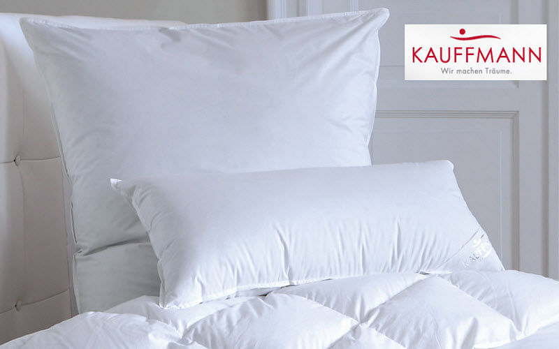 Kauffmann Pillow Pillows & pillow-cases Household Linen  |