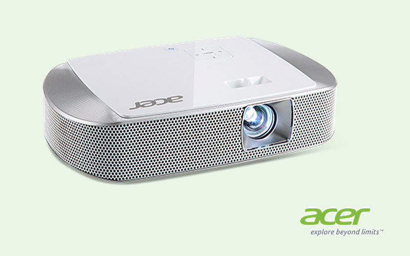 ACER Video projector Video High-tech  |