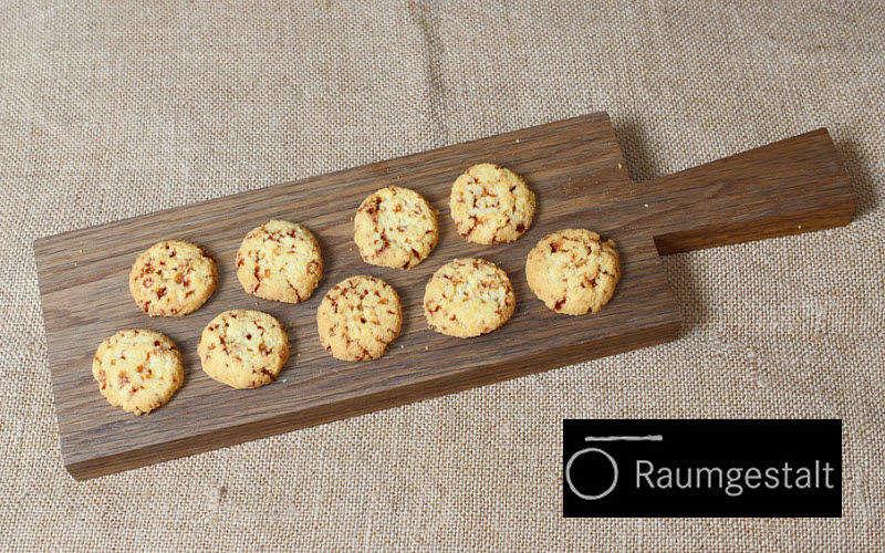 Raumgestalt Cutting board Cutting and Peeling Kitchen Accessories   