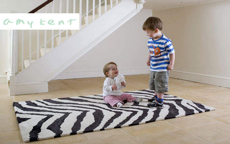AMY KENT Children's' rug Children's decoration Children's corner  |