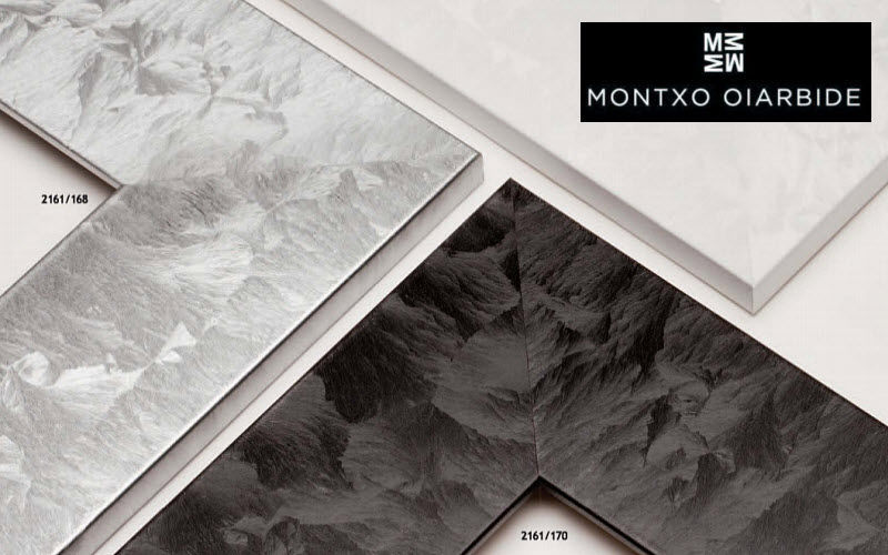 MONTXO OIARBIDE CUADROS Frame Frames Decorative Items  |