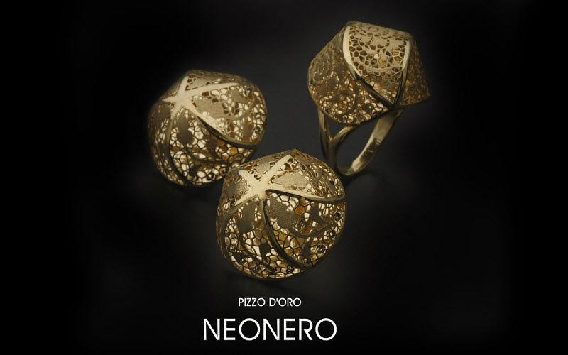 NEONERO Ring Jewelry Beyond decoration   