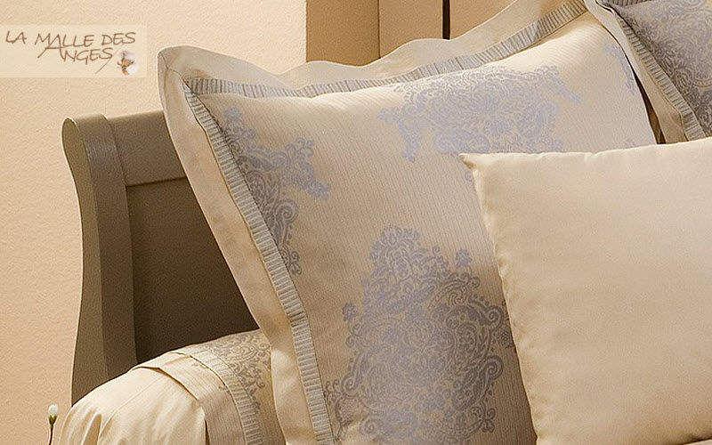 LA MALLE DES ANGES Pillowcase Pillows & pillow-cases Household Linen  |