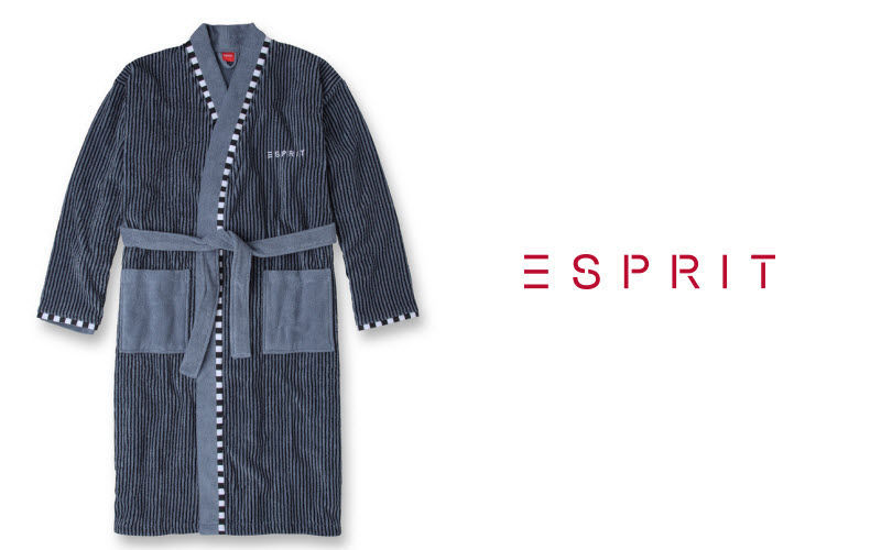 ESPRIT Bathrobe Bathroom linen Household Linen  |