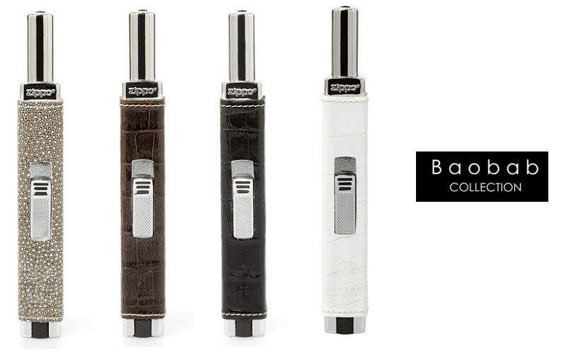 BAOBAB COLLECTION Electronic lighter Various kitchen and cooking items Cookware   