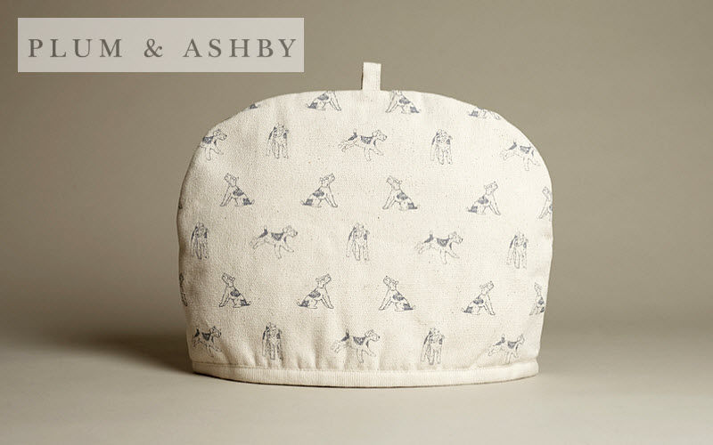 PLUM & ASHBY Tea cosy Tea service accessories Tabletop accessories  |