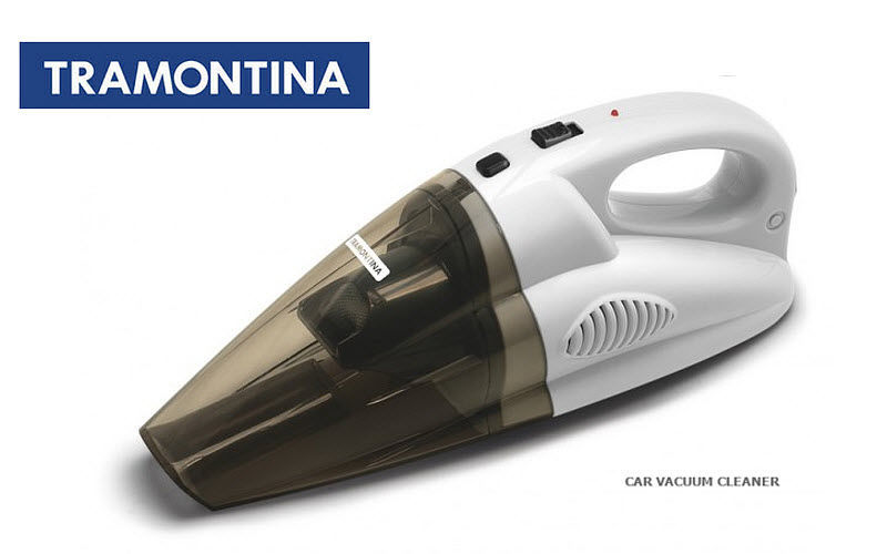 Tramontina France Portable vacuum cleaner Vacuum cleaner House Equipment  |