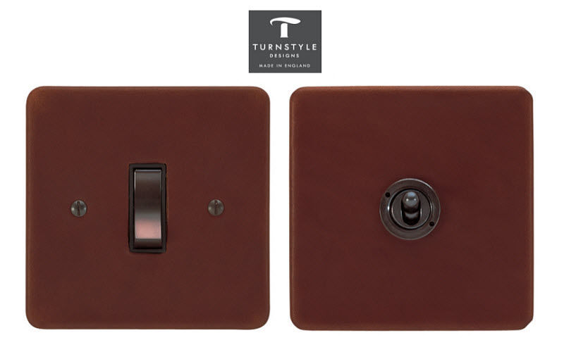 Turnstyle Designs Light switch Electrics Lighting : Indoor  |