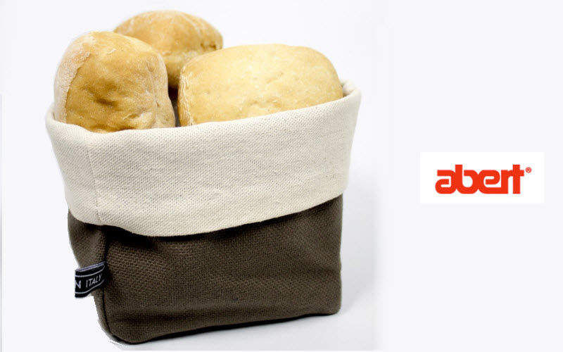 Abert Bread basket Storage Kitchen Accessories  |