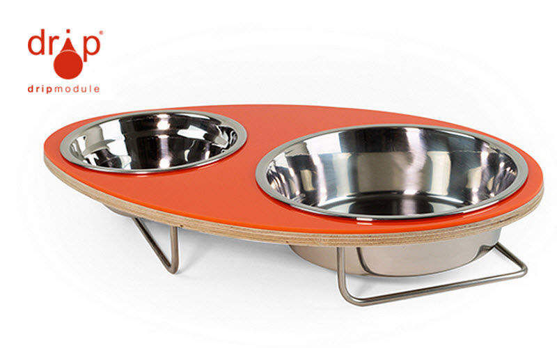 dripmodule Pet dish Various Kitchen Accessories  |