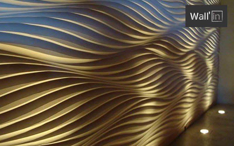 WALL'IN Decorative panel Decorative panels Walls & Ceilings  |