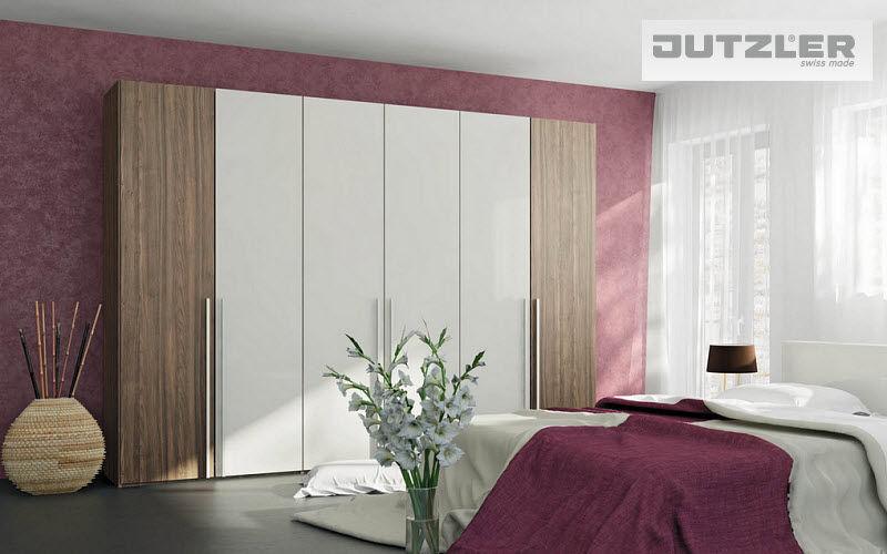 JUTZLER Wardrobe Wardrobe Storage  |