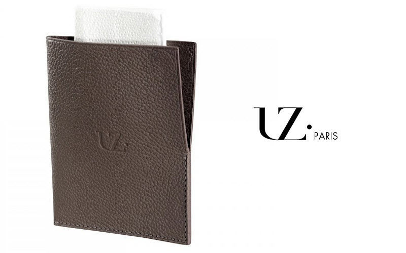 LAURIZIA Business card holder Bags and Accessories Beyond decoration  |