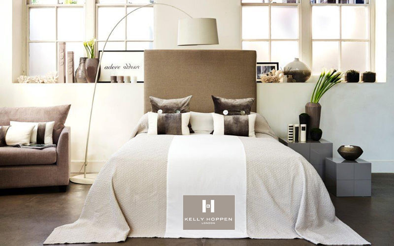Kelly Hoppen All Decoration Products