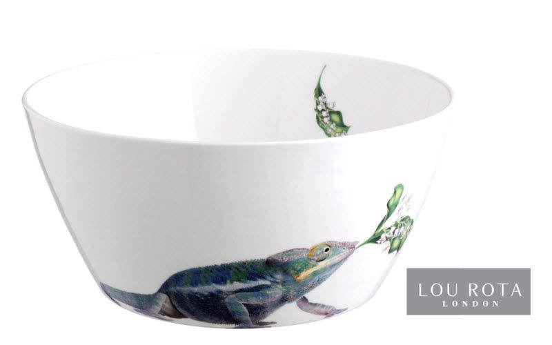 LOU ROTA Salad bowl Salad bowls Crockery  |