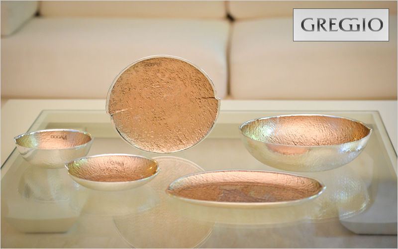 Greggio Serving plate Plates Crockery  |