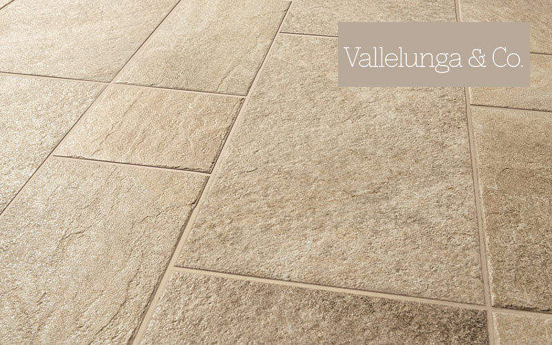VALLELUNGA Outdoor paving stone Outside floors Flooring   