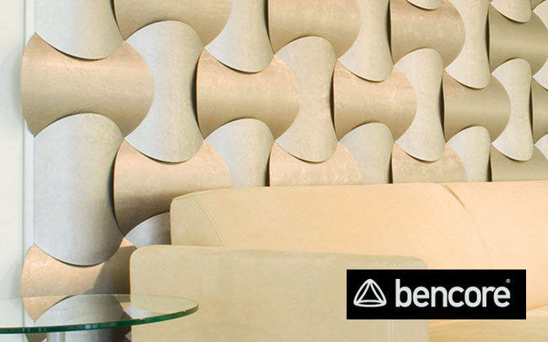 BENCORE Decorative panel Decorative panels Walls & Ceilings  |