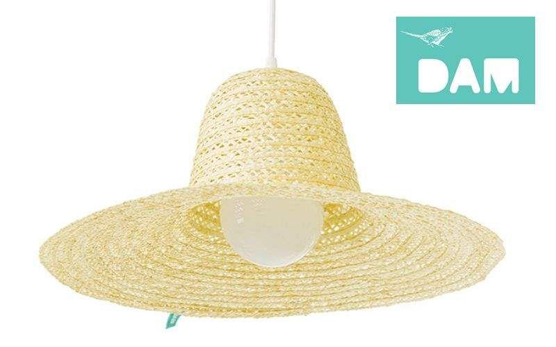 DAM Hanging lamp Chandeliers & Hanging lamps Lighting : Indoor Bedroom |