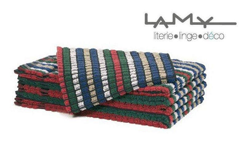 Lamy Tea towel Kitchen linen Household Linen  |
