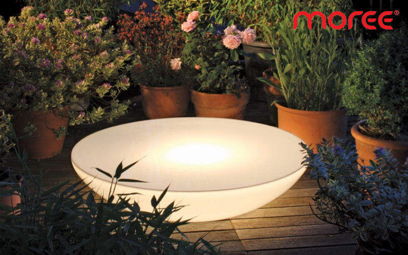 Moree Luminescent Coffee table Low tables Tables and Misc.  |