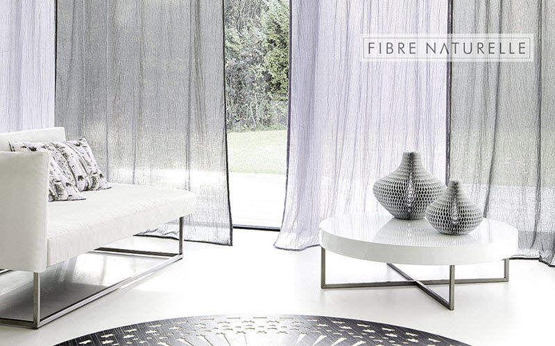 Fibre Naturelle Net curtain Net curtains Curtains Fabrics Trimmings   